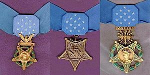 300px-Medalsofhonor2.jpg